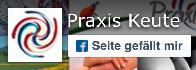 Facebook aktivieren