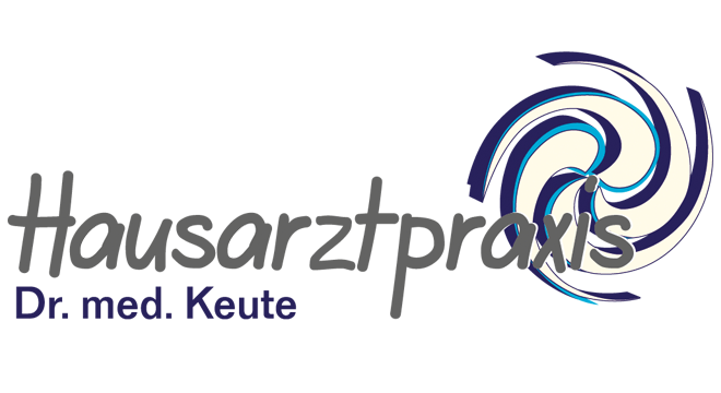 Arzt-Keute-Logo.png