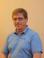 Dr. med. Jochen Keute